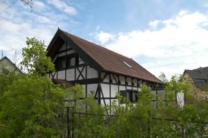 suche-Haus.de