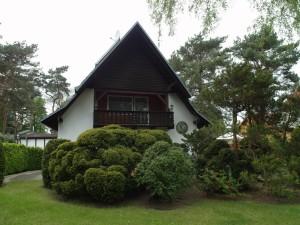 A_Wohnhaus_SO