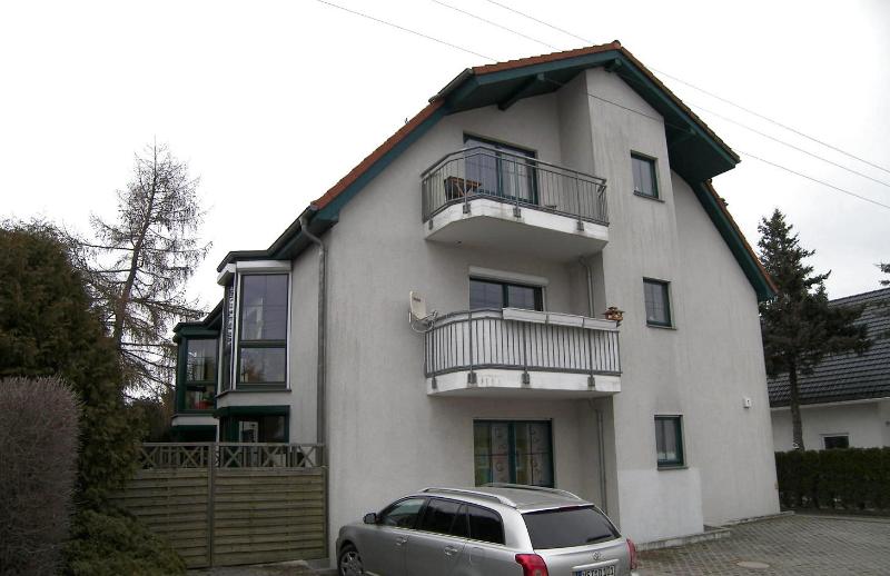 Verkauft: 2 ETW im Mahlsdorf